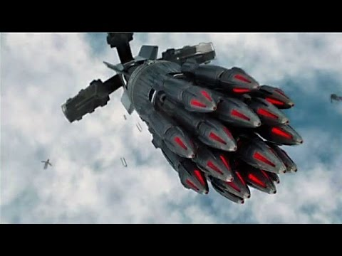 This Russian Weapon Can Destroy an Entire Army | WORST NIGHTMARE for US Military