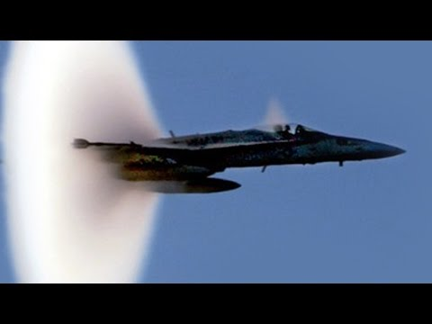 Most AMAZING Military Aircraft!