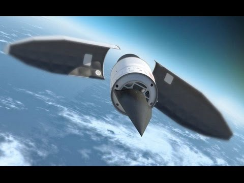 Next Future Terrifying Technology (NEW DARPA Project) #Mind Blow (DOCUMENTARY 2016)