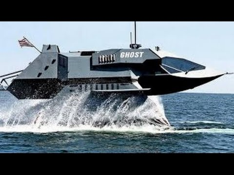 U.S. Navy's Future Technology (Trillion Dollar Defence) #Mind Blow Full Documentary