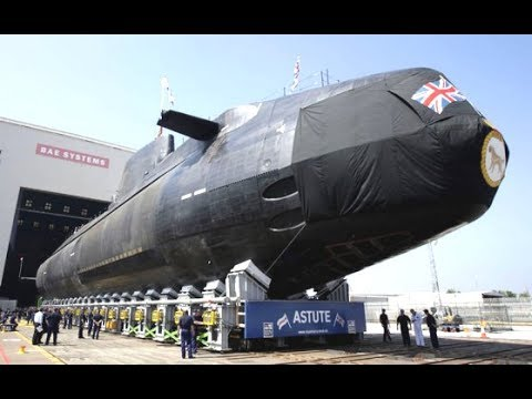 Most EXPENSIVE Military Machines!