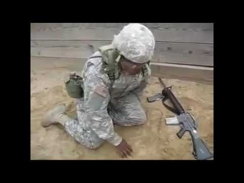 Epic Military Fails || Military Mishaps Caught On Camera