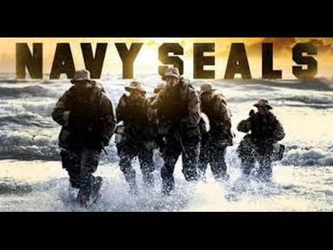 Navy SEALs | The World's Most Admired Commandos