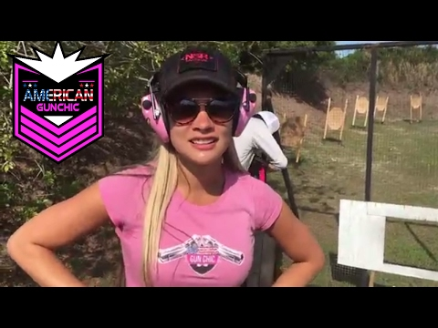 My First 3 Gun Competition! USPSA MultiGun Area 6 Championship at Universal Shooting Academy!