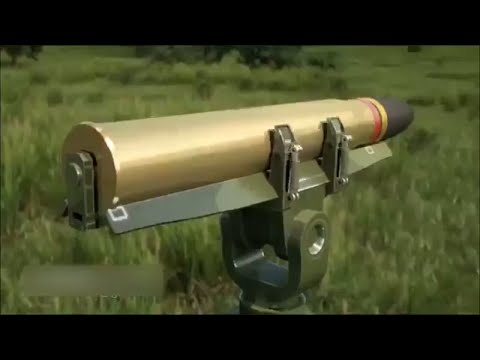 (NEW) Top Secret Advanced Military Weapons 2018 HD