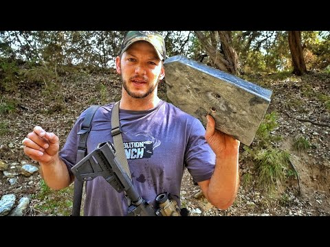Homemade Armor That Actually WORKS!!! (we did it!)